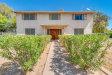 Photo of 1050 E Alameda Drive, Tempe, AZ 85282 (MLS # 6110682)