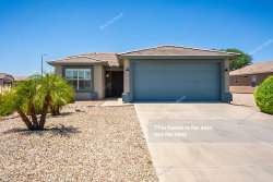 Photo of 6634 S Pinnacle Court, Chandler, AZ 85249 (MLS # 6110718)