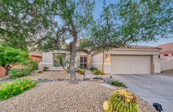 Photo of 16914 E Laney Court, Fountain Hills, AZ 85268 (MLS # 6110749)