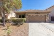 Photo of 10133 W Luxton Lane, Tolleson, AZ 85353 (MLS # 6110774)