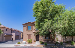 Photo of 1396 S Ponderosa Drive, Gilbert, AZ 85296 (MLS # 6110796)