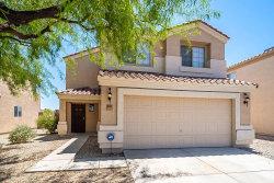 Photo of 6723 E Haven Avenue, Florence, AZ 85132 (MLS # 6110853)