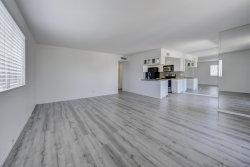 Photo of 14416 N Boxwood Lane, Unit D, Fountain Hills, AZ 85268 (MLS # 6110857)