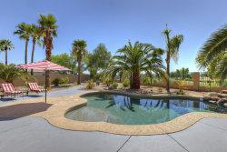 Photo of 13525 W Holly Street, Goodyear, AZ 85395 (MLS # 6110880)