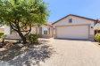 Photo of 19776 N Harris Drive, Maricopa, AZ 85138 (MLS # 6110891)