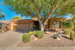 Photo of 15621 E Cactus Drive, Fountain Hills, AZ 85268 (MLS # 6110901)