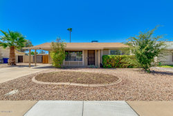 Photo of 1513 W Alamo Drive, Chandler, AZ 85224 (MLS # 6110910)