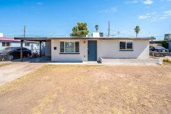 Photo of 2042 E Lemon Street, Tempe, AZ 85281 (MLS # 6110923)