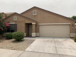 Photo of 7259 W Cactus Wren Drive, Glendale, AZ 85303 (MLS # 6110932)