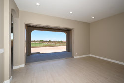 Photo of 17817 W Sunward Drive, Goodyear, AZ 85338 (MLS # 6111016)