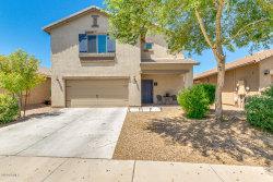 Photo of 41170 W Capistrano Drive, Maricopa, AZ 85138 (MLS # 6111043)