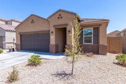Photo of 17285 N Bala Drive, Maricopa, AZ 85138 (MLS # 6111045)