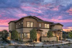 Photo of 14870 W Encanto Boulevard, Unit 1095, Goodyear, AZ 85395 (MLS # 6111047)