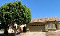 Photo of 1362 W Thompson Way, Chandler, AZ 85286 (MLS # 6111128)