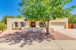 Photo of 1848 W Naranja Avenue W, Mesa, AZ 85202 (MLS # 6111131)