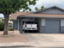 Photo of 2048 S Playa --, Mesa, AZ 85202 (MLS # 6111133)