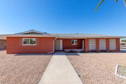 Photo of 6013 E Billings Street, Mesa, AZ 85205 (MLS # 6111135)