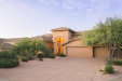 Photo of 11862 E Chama Road, Scottsdale, AZ 85255 (MLS # 6111142)