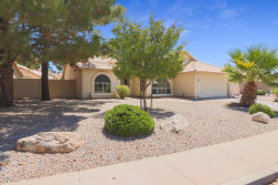 Photo of 1137 N Pheasant Drive, Gilbert, AZ 85234 (MLS # 6111144)