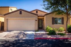 Photo of 2565 E Southern Avenue, Unit 30, Mesa, AZ 85204 (MLS # 6111191)