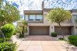 Photo of 7400 E Gainey Club Drive, Unit 206, Scottsdale, AZ 85258 (MLS # 6111203)