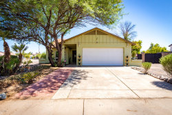 Photo of 4801 W Wescott Drive, Glendale, AZ 85308 (MLS # 6111205)