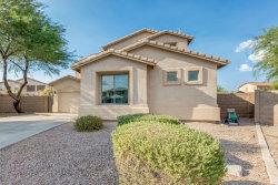 Photo of 43854 W Griffis Drive, Maricopa, AZ 85138 (MLS # 6111212)