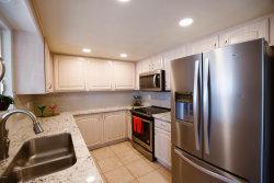Photo of 12407 W Beechwood Drive, Sun City West, AZ 85375 (MLS # 6111225)