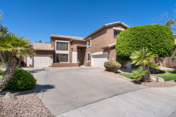 Photo of 1742 S Los Altos Drive, Chandler, AZ 85286 (MLS # 6111247)