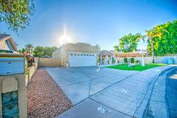 Photo of 866 N Forest --, Mesa, AZ 85203 (MLS # 6111256)