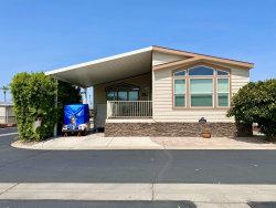 Photo of 7750 E Broadway Road, Unit 216, Mesa, AZ 85208 (MLS # 6111263)