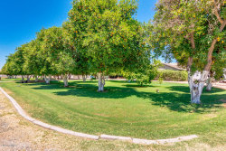 Photo of 18316 E Sunnybrook Lane, Gilbert, AZ 85298 (MLS # 6111283)