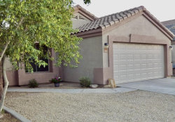 Photo of 11025 E Aspen Avenue, Mesa, AZ 85208 (MLS # 6111285)