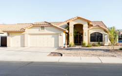 Photo of 11213 W Sunflower Place, Avondale, AZ 85392 (MLS # 6111292)
