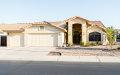 Photo of 11213 W Sunflower Place, Avondale, AZ 85392 (MLS # 6111292)