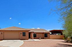Photo of 11507 E Elmwood Street, Mesa, AZ 85207 (MLS # 6111320)