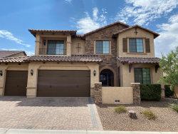Photo of 2203 N Steele --, Mesa, AZ 85207 (MLS # 6111337)