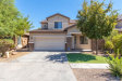 Photo of 8907 W Payson Road, Tolleson, AZ 85353 (MLS # 6111353)