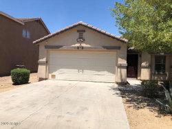 Photo of 45528 W Amsterdam Road, Maricopa, AZ 85139 (MLS # 6111357)