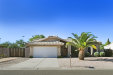 Photo of 17216 E La Pasada Drive, Fountain Hills, AZ 85268 (MLS # 6111362)