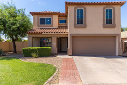 Photo of 357 E Inglewood Street, Mesa, AZ 85201 (MLS # 6111364)
