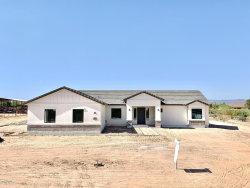 Photo of 614 W Rhonda View Road, San Tan Valley, AZ 85143 (MLS # 6111371)