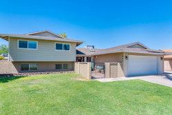 Photo of 401 E Carson Drive, Tempe, AZ 85282 (MLS # 6111379)