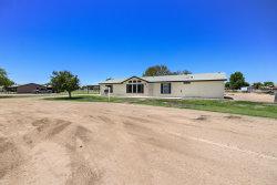 Photo of 16628 E Ryan Road, Gilbert, AZ 85297 (MLS # 6111386)