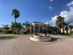Photo of 8514 E Oak Street, Mesa, AZ 85207 (MLS # 6111391)