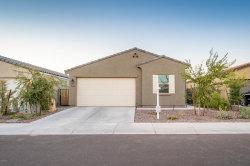 Photo of 9820 W Getty Drive, Tolleson, AZ 85353 (MLS # 6111409)
