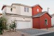 Photo of 15712 W Melvin Street, Goodyear, AZ 85338 (MLS # 6111434)