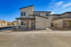 Photo of 15764 W Polk Street, Unit 93, Goodyear, AZ 85338 (MLS # 6111458)