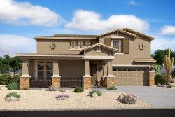 Photo of 1312 E Gemini Place, Chandler, AZ 85249 (MLS # 6111465)