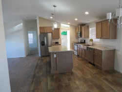 Photo of 5747 W Missouri Avenue, Unit OFC, Glendale, AZ 85301 (MLS # 6111483)